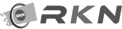 RKN-partner-5-2