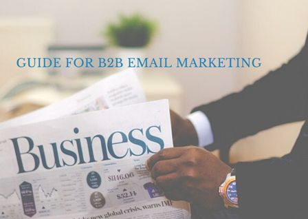 Guide-for-b2b-email-marketers.jpg